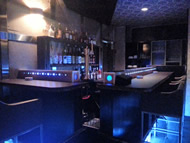 shot bar ONE★STA