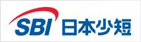 日本少額短期保険株式会社