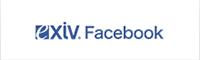 株式会社エクシブ facebook
